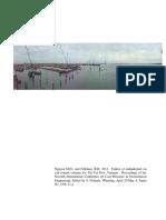 319 Failure of embankment on soil-cement columns.pdf