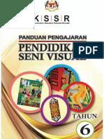 Panduan Pengajaran KSSR PSV Tahun 6.pdf