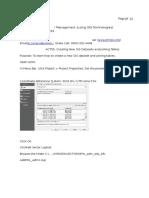ACT05 CreatingNewDataset TM (1)