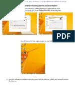 Dylos Conversion Instructions.pdf