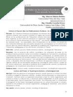 Cultura y poder en los centros escolares.pdf