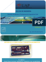 Programacion Digital2015II Dfd
