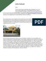 date-58b10ae7709104.05155196.pdf
