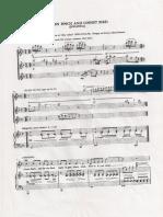 Green Finch & Linnet Bird from Sweeney Todd - Stephen Sondheim.pdf