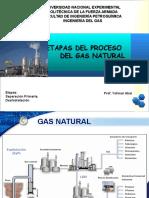 Presentacion de Ing Del Gas