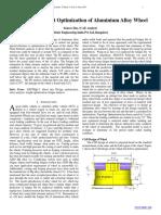 ijsrp-p3041.pdf