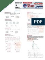 EXAMEN UNI.pdf
