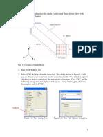 Pro_Mechanica_Tutorial_f07.pdf