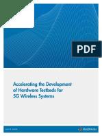 5G Wireless Whitepaper.pdf