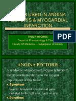 Angina Pectoris(DrTruly)