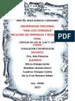 CRITICAS DE LOS DECRETOS LEGISLATIVOS 1344 Y 1345 PROMULGADOS EL 07 DE FEBRERO DEL 2017.docx