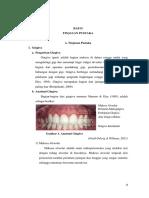 sk 1 2.pdf