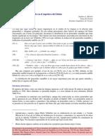 el pronombre inaudible en el zapoteco de istmo.pdf