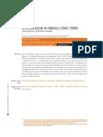 VIVIENDA SOCIAL EN MÉXICO 1940-1999.pdf