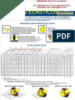 acoples_elasticos1