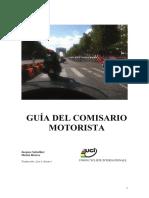 02 Guia Comisario Moto