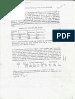 examen 2007-013.pdf