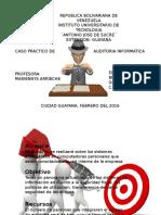 casopractico-160208184147