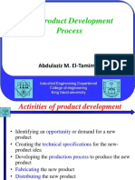 02 1 Development Process PDD