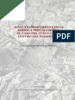 TJABC1de3 (1).pdf