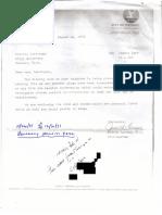 Case 13 - Joanne Gladys Garr - Letter Closing File.pdf