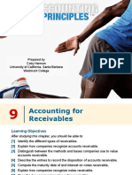 ch09, Accounting Principles