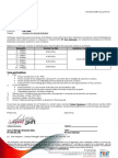 Quotation Internet Dedicated  Fiber Optic First Media Enterprise for PT. Teno Indonesia.pdf