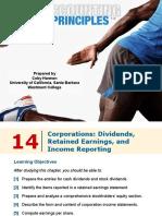 ch14, Accounting Principles