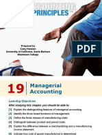 ch19, Accounting Principles