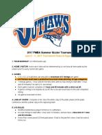 Sizzler Tournament Rules.pdf