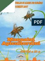 Manualul Apicultorului Ed.9 [2007] Prel [8z]