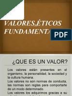 valore eticos brisa.pptx