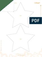 CGPlantilla_caja-estrella.pdf