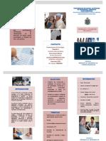 Publicación Curso de Entrevista y Psicometría Del Adulto 1era Edición