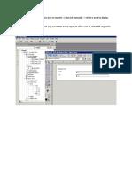 OracleApps Register SpecialValueSetForConcProg