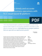 PlatformSolutions-CaseStudy-Tata-Sky-Cloud-Based-BI-Platform-1014-1.pdf