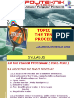 TOPIC_2.ppt