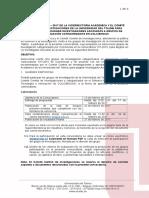 Convocatoria 01 - 17 Investigador Asociado 1 Copia