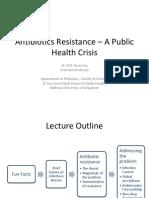 Week6_Fri_LectureNotes.pdf