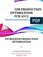 1. PPO - Production Systems Analysis - Slides 1-12