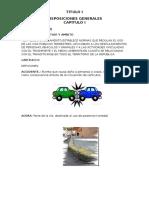 Reglamento Primera Parte Pag3 -8