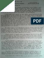 ArboldelaVidaLecciones1-9.pdf