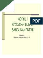1-pengantar-bangunan-pintar.pdf