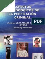 ASPECTOS-METODOOGICOS-DE-LA-PERFILACION-CRIMINAL.ppt