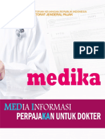 03-buku-perpajakan-untuk-dokter-versi-full.pdf