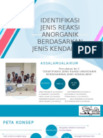 Ppt Rev Anor