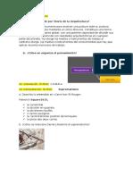 Teoria de La Arquitectura - Primera Evaluacion - 2009_RESUELTO