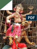 ganpati bapa.pdf