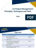 Introduction to Project Management.pdf