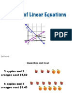 536_Systems of Equations